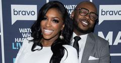 porsha williams dennis breakup
