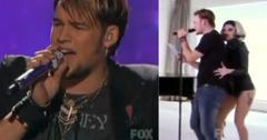 2011__05__James_Durbin_American_Idol_May12newsea 300×190.jpg