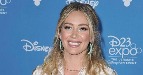 2019/08/Hilary-Duff-Pre-Baby-Body-PP.jpg