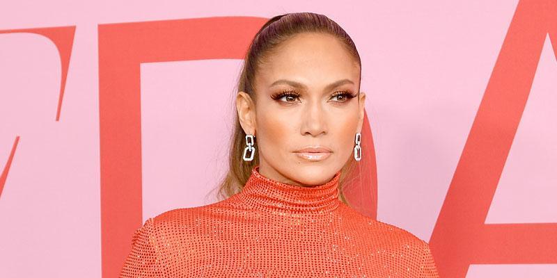 Jennifer-Lopez-Daughters-Dibs-PP