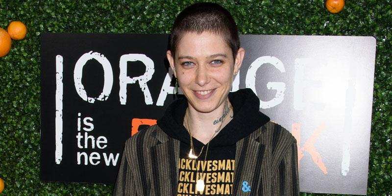 Asia kate dillon header