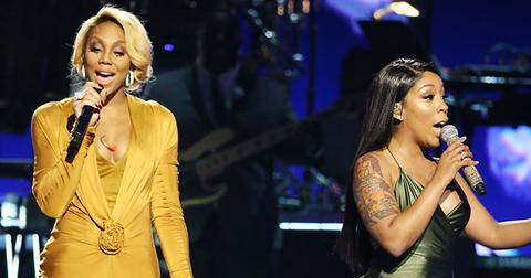 K michelle slams tamar braxton main