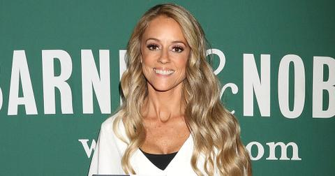 rehab addict nicole curtis defends breastfeeding son long