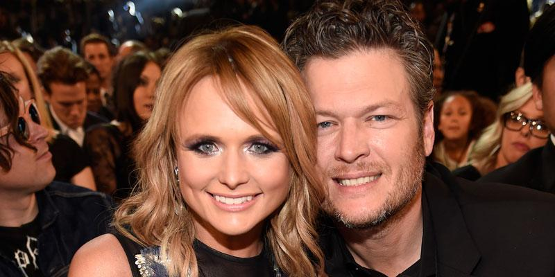 Inside Miranda Lambert & Blake Shelton's Troubled Marriage