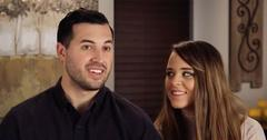 Jinger Duggar & Her Husband Boast About Their New Life In California PP