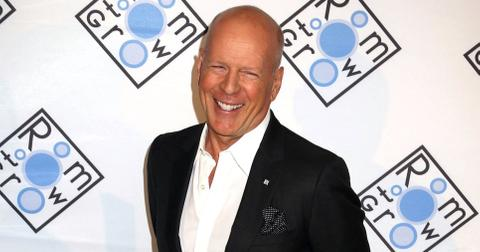 bruce-willis-net-worth-1610748376428.jpg