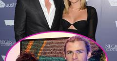 Liam_hemsworth_split_miley_cyrus_brothers_intervention_end_engagement_rotator_copy.jpg