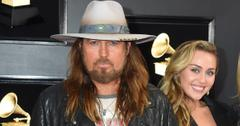miley cyrus billy ray pp