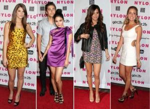 2010__05__Nylon_Young_Hollywood_Party_May13_main 300×217.jpg