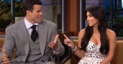 2011__10__Kim Kardashian Kris Humphries Oct5newsbt 300×201.jpg