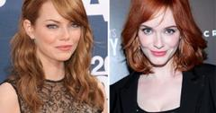 2011__07__Emma_Stone_Christina_Hendricks_July8newsnea 300×226.jpg