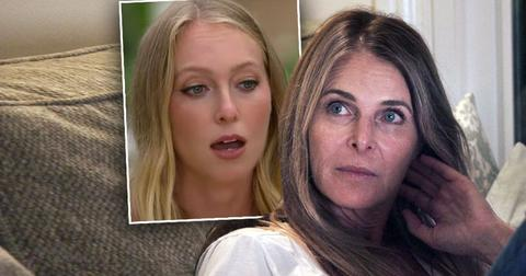 Inside India Oxenberg's Horrific Branding Initiation Into NXIVM Sex Cult