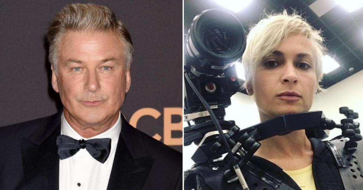 alec baldwin spotted at private memorial late cinematographer halyna hutchins tragic accident