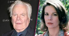 Fatal voyage podcast natalie wood confessed marriage problems robert wagner okpp