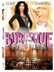 2011__02__okmagazine sweepstakes burlesque 228×300.jpg