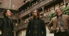 2011__03__Three_Musketeers_March25newsnea 300×160.jpg
