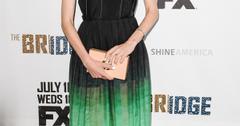 Diane Kruger Best Dressed