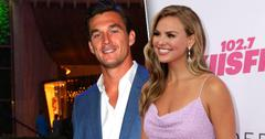 Tyler Cameron Still Cares Deeply For Bachelorette Hannah Brown