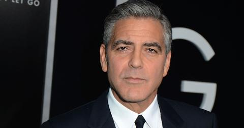DON'T TELL AMAL! GEORGE CLOONEY PLANNING 'WILD GUYS ONLY' BASH FOR HIS 60TH B-DAY George-clooney-60th-birthday-postpic-1609631849399