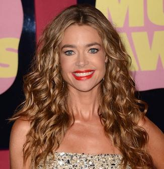 Denise richards june 26 001 m.jpg