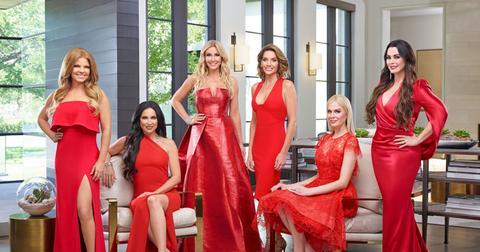 Real housewives dallas season 3 pp