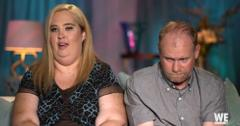Mama june sugar bear sex live marriage boot camp 02