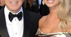 George clooney stacy keibler 8 7.jpg