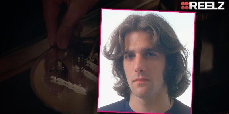 Cocaine Glenn Arrogant The Eagles Break Up