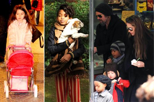 2010__11__Suri_Cruise_Willow_Smith_Brangie_Bunch_Nov12news.jpg