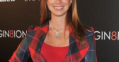Jill_zarin_june6.jpg