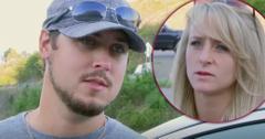 Leah messer ex husband jeremy calvert new girlfriend h