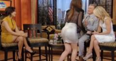 2011__06__Khloe_Kardashian_Regis_June8news 300×232.jpg