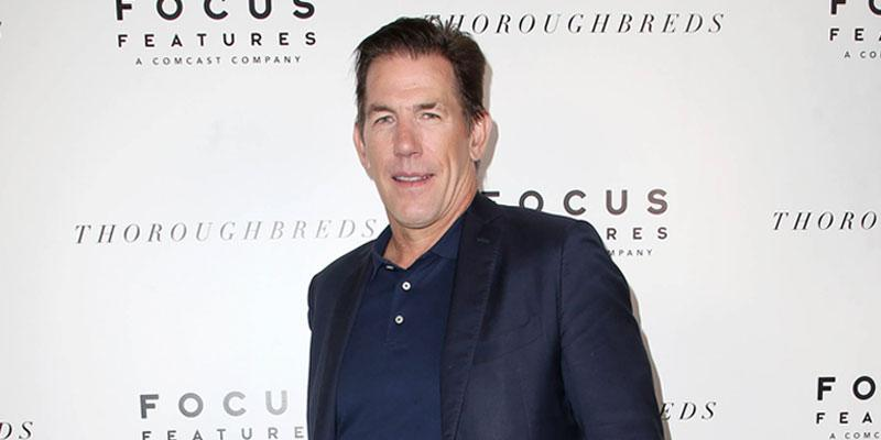 southern charm thomas ravenel not fired sexual assault scandal pp