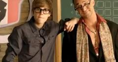 2011__02__Justin_Bieber_The_Situation_Feb1newsnea 300×222.jpg