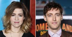alice wetterlund tried to warn sexual misconduct allegations silicon valley thomas middleditch