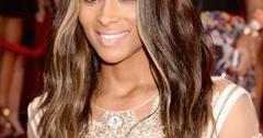 Ciara beauty 2