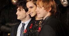 2010__11__60397_Harry_Potter_Premiere 300×213.jpg