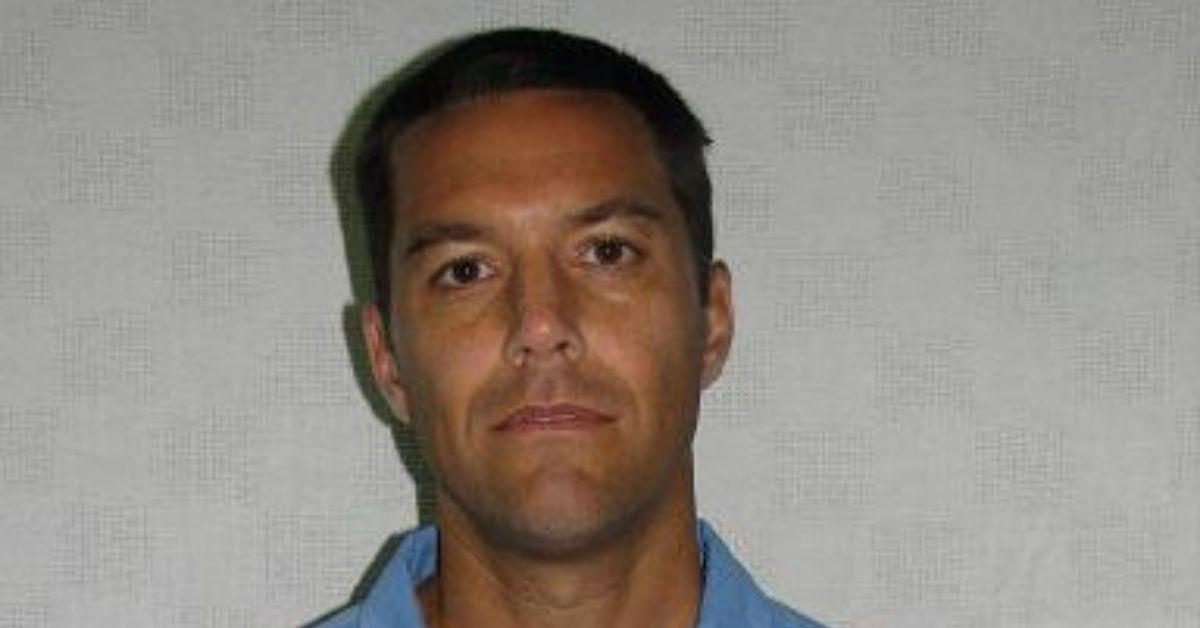 scott peterson will not face new death penalty
