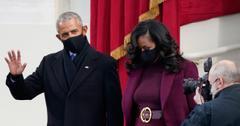 michelle obama pantsuit designer sergio hudson pf