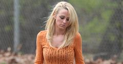 leah messer custody battle corey simms teen mom 2 recap