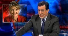2011__06__Sarah_Palin_Stephen_Colbert_June1 300×201.jpg