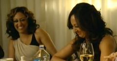 Tia tamera reveal age lost virginity reality show