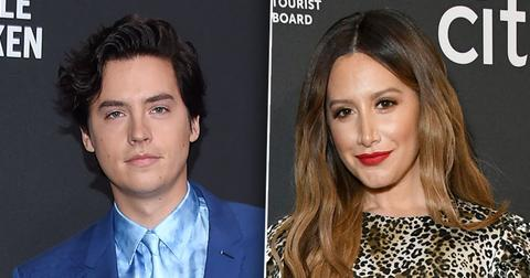 2019/12/Ashley-Tisdale-Cole-Sprouse-PP.jpg