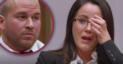 Teen mom 2 jenelle evans court date nathan griffith h