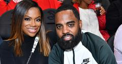 Kandi-Burruss-Todd-Tucker-Surrogate-Disagreement