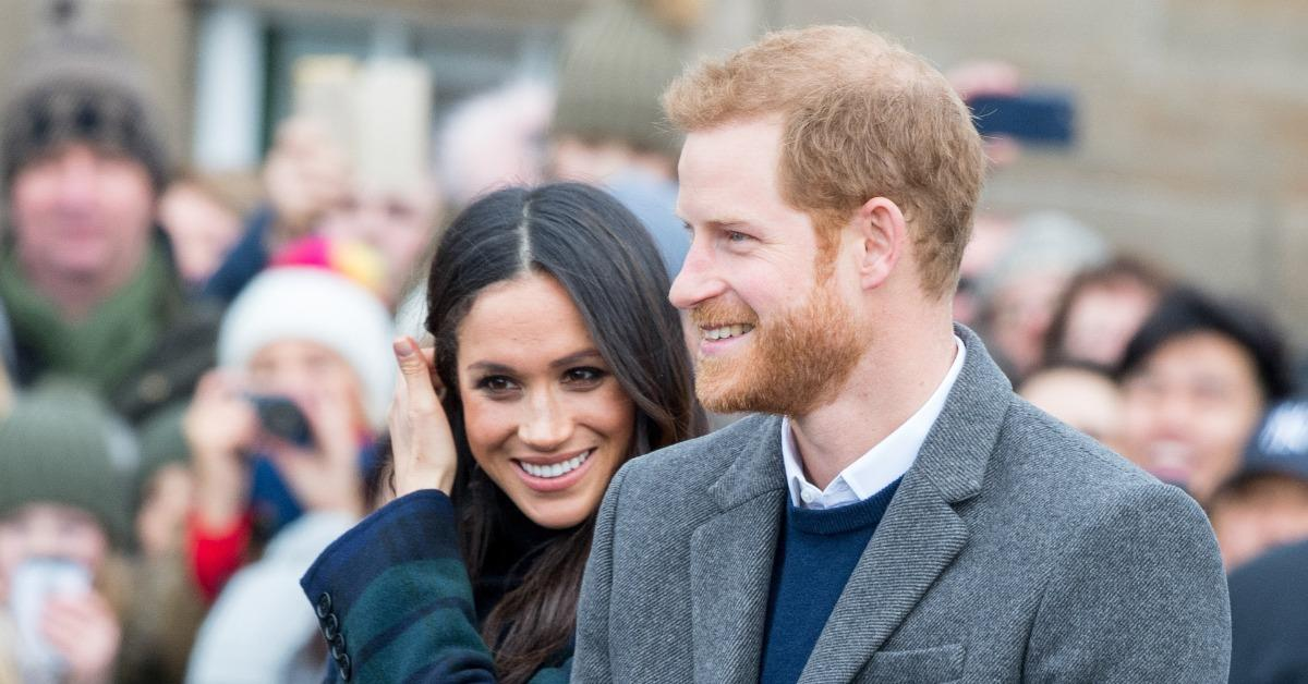 meghan markle and prince harry to co author new book on leadership as part of  million dollar book dealfp