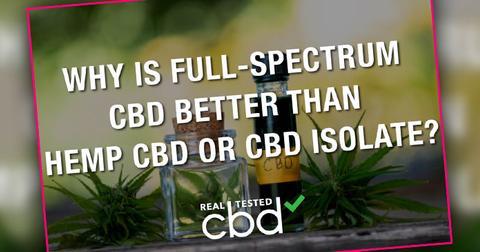 Full-Spectrum-CBD-Better-Than-Hemp-CBD-CBD-Isolate