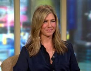2010__08__Jennifer_Aniston_Aug19newsne 300×235.jpg