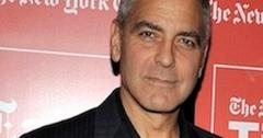 George_clooney_may11_3_1.jpg