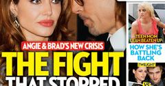 Angelina jolie brad pitt ok magazine feb28.jpg